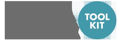 Membership Toolkit Logo